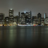 From Brooklyn 1:52 AM thumbnail