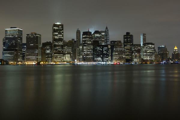 From Brooklyn 1:52 AM