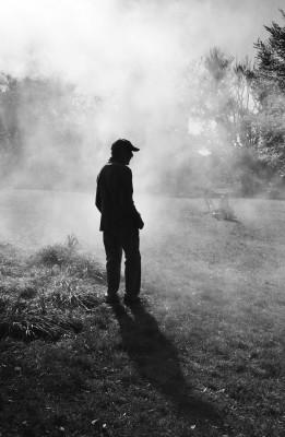 Brian Shadow