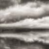 Quabbin Shoreline in the Distance, Quabbin Park thumbnail