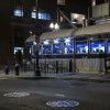South St. Diner 2:13 AM thumbnail
