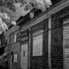 Provincetown, MA thumbnail