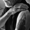 Brian Tattoo thumbnail