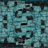 Face II thumbnail