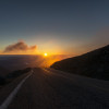 Mt Washington 5:03 AM thumbnail