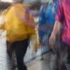 Colorful Shirts thumbnail