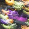 Colorful Shoes thumbnail