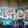 Lincoln Park Hustler thumbnail
