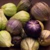 Tomatillos thumbnail