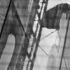 Pompidou Reflection thumbnail