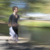 Running Boy thumbnail