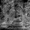 Whittimore Robbins Gate, Arlington, MA thumbnail