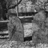 Old Burying Ground, Arlington, MA thumbnail