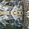 Flat Ledge Reflection thumbnail