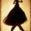 Broom Skirt Lady thumbnail