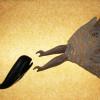 Whale Catcher thumbnail