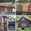 Wooden Buildings thumbnail