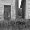Barn and Ferns, New Rye, NH thumbnail