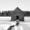 Water Barn, Rochester, NH thumbnail