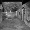 Looking Outward, Rollinsford, NH thumbnail