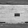 Barn Lines, York, ME thumbnail