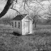 Apple Barn, Canterbury, NH thumbnail