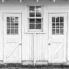 Barn Window, Wells, ME thumbnail