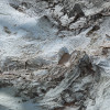 6. Monyondozo Basin thumbnail