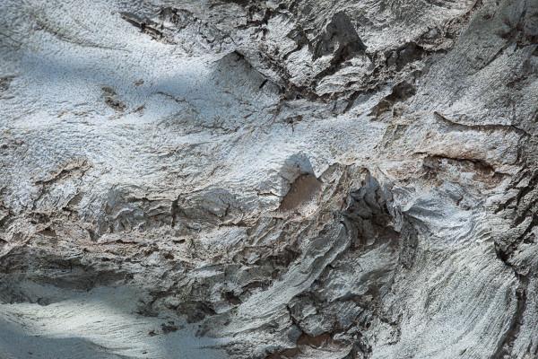 6. Monyondozo Basin