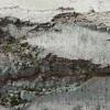 9. Eroded Slope at Seraunius Caldera thumbnail