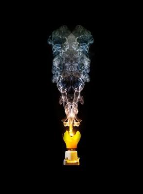 Bulb Spirit R Galburt 1 web