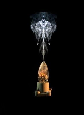 Bulb Spirit R Galburt 12 web