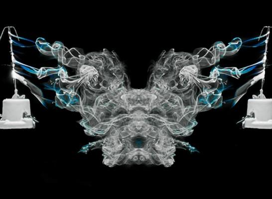 Bulb Spirit R Galburt 13 web