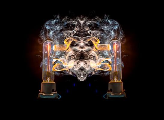 Bulb Spirit R Galburt 14 web
