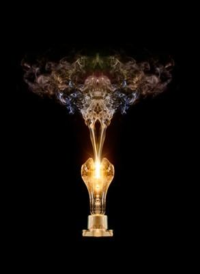 Bulb Spirit R Galburt 15 web