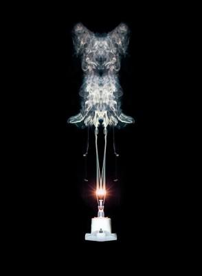 Bulb Spirit R Galburt 23 web
