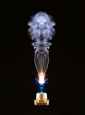 Bulb Spirit R Galburt 4 web