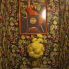 JH_Dali_#1,_Cambridge,_MAjpg thumbnail