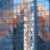 1. Boston Reflection #4 thumbnail