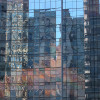 2. Boston Reflection #5 thumbnail