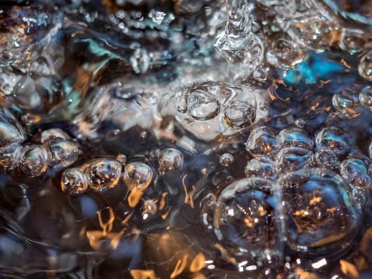 3819_Bubbles