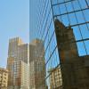 4 Trinity Reflected in Modernity thumbnail