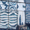 9. Seaport Reflection, Boston thumbnail