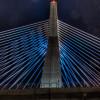Zakim Bridge 3 thumbnail