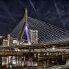 Zakim Bridge 4 thumbnail