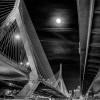 Zakim Bridge 5 thumbnail
