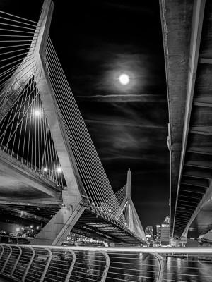Zakim Bridge 5