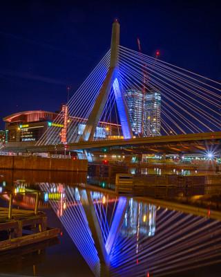 Zakim Bridge 6