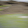 01_Scroll#1 thumbnail
