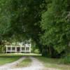 06 Hidden Plantation-06 thumbnail